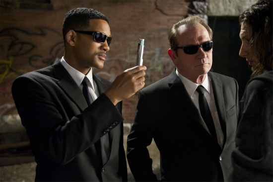 men-in-black-3-josh-brolin-will-smith-Tommy_Lee_Jones-1.jpg